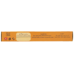 biscuit-long-au-aromes-1
