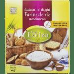 farine-de-riz-amélorée-lorizo