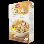 granola-miel