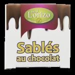 sablé-chocolat-lorizo