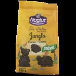 biscuit-jungla-choco
