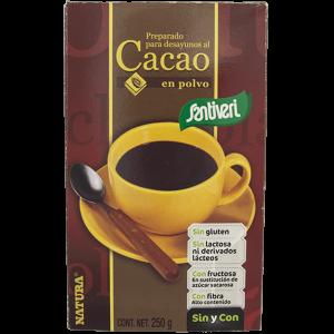 cacao-santiveri-sans-gluten