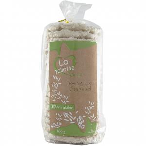 galette-de-riz-sans-sel