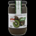 marmelade-kiwi-sans-gluten