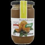 marmelade-orange-sans-gluten