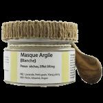 masque-argile-blanche