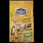 noglut-cookies