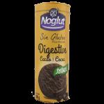 biscuit-noglut-digestive--cacao