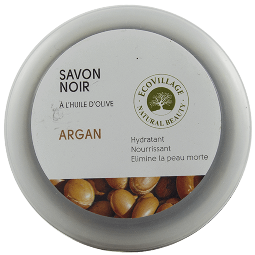 savon-noir-ecovillage-argan