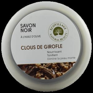 savon-noir-ecovillage-clous-de-girofle-1