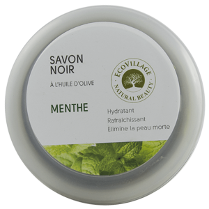 savon-noir-ecovillage-menthe