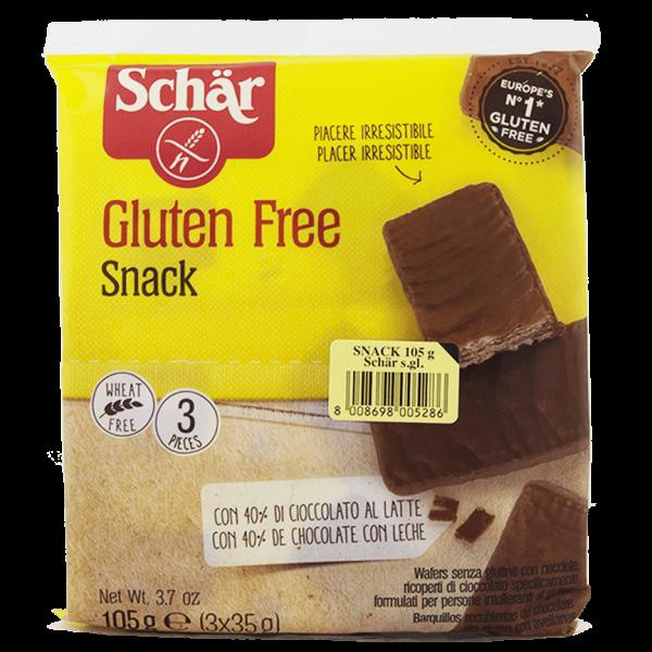 snack-shar