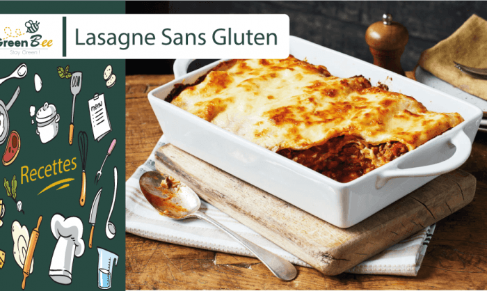 lasagne-sans-gluten