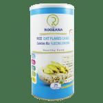 galette-roozana-riz-avoine3