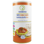 galette-roozana-riz-maïs