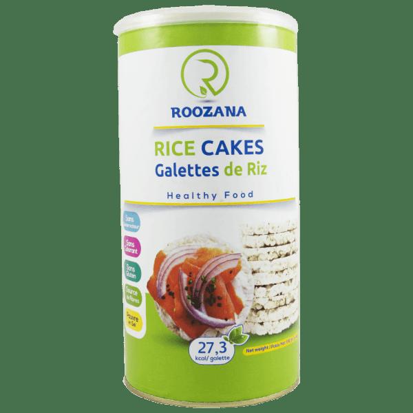 galette-roozana-riz3