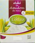 Amidon-de-Maïs