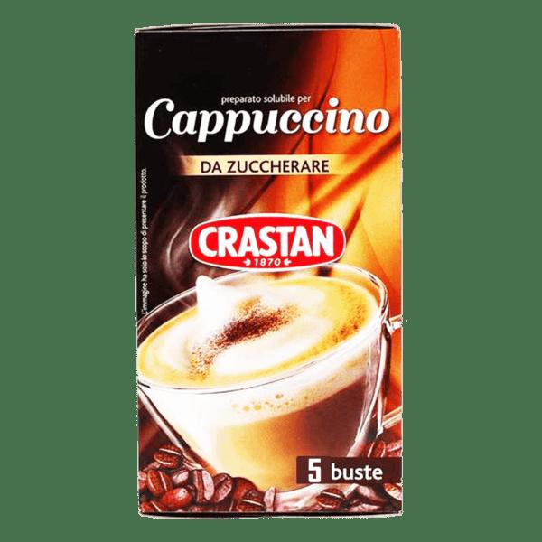 cappuccino-crastan-5x12.5g-sans-gluten