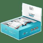 daty-barre-energetique