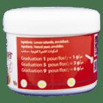 levure2-mercifit