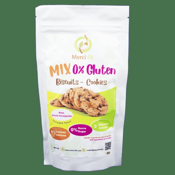 mix-biscuit-mercifit