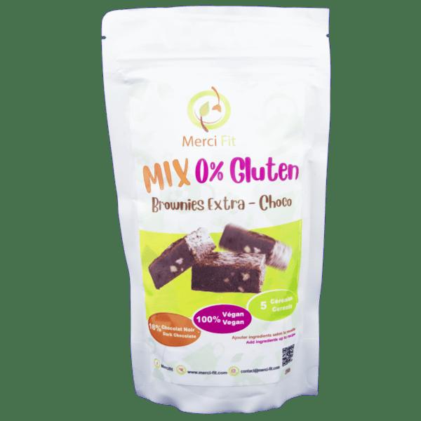mix-brownies-mercifit