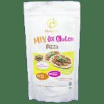mix-pizza-mercifit
