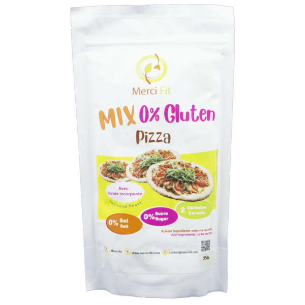 mix-pizza-mercifit