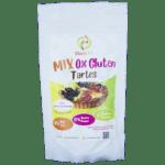 mix-tarte-mercifit