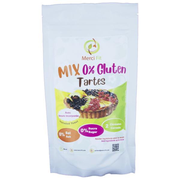 mix-tarte-mercifit