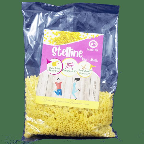 stelline-sans-gluten-chorba