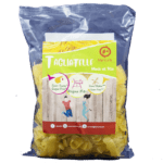 tagliatelles-sans-gluten