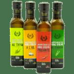 huile_olive_aromatisee_lorizo