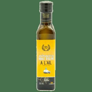 huile_olive_aromatisee_ail_1_lorizo