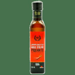 huile_olive_aromatisee_piquante_1_lorizo