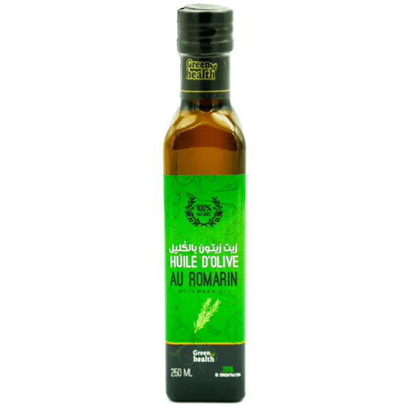 huile_olive_aromatisee_romarin_lorizo