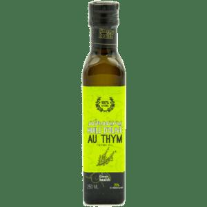 huile_olive_aromatisee_thym_1_lorizo