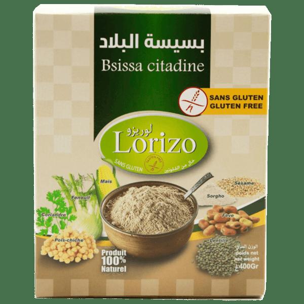 Bssisa-citadine-lorizo-3