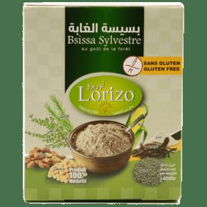 Bssisa-sylvestre-lorizo-1